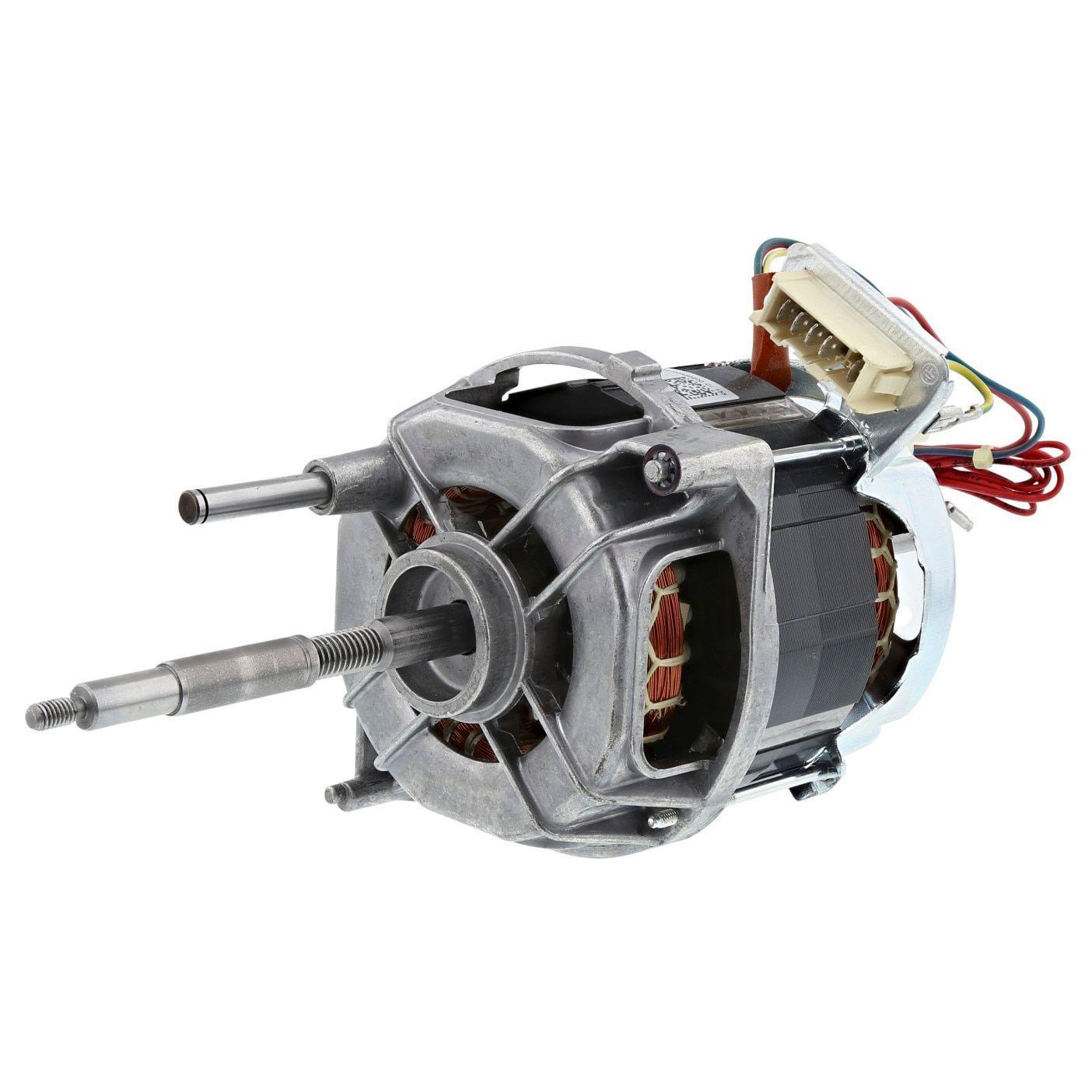 Motor sušiček AEG Electrolux Zanussi - 1366112041 AEG / Electrolux / Zanussi