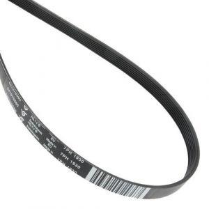 Řemen 1930H7 sušička Electrolux - 8996470700601