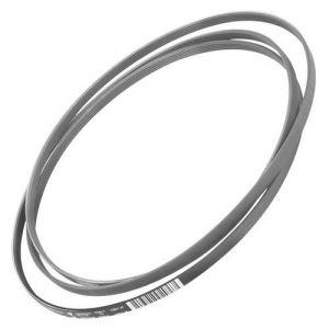 Řemen 1951H5 sušička Electrolux - 1506124039