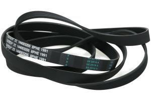 Řemen 1991H6 sušička Whirlpool / Indesit - C00116358