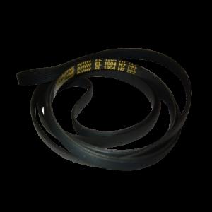 Řemen 1904H7 sušička Whirlpool / Indesit - 481935818156