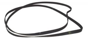 Řemen 1965H8 sušička Whirlpool - 481235818154