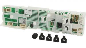 Modul sušička Bosch / Siemens - 00652434