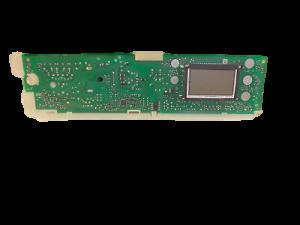 Modul sušička Bosch / Siemens - 00750823