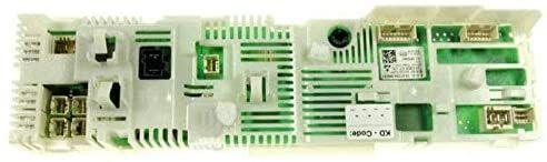 Řídící modul do sušičky Bosch / Siemens - 00752406 BSH