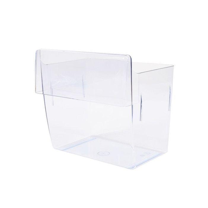 Pravý šuplík na zeleninu chladniček AEG Electrolux - 2247067248 AEG / Electrolux / Zanussi