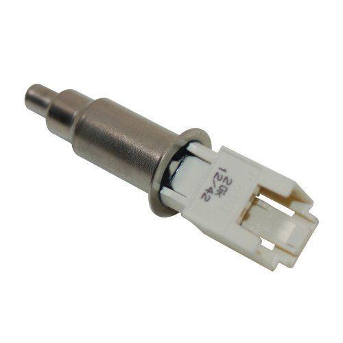 Senzor, čidlo, snímač teploty, NTC do sušičku Indesit, Whirlpool - C00290251 Whirlpool / Indesit