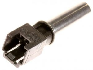 Senzor pračka & sušička Whirlpool / Indesit - 481228219485