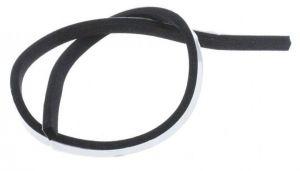 Těsnění čelního panelu do sušiček Whirlpool Indesit Ariston Hotpoint - C00113860
