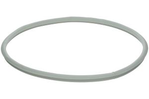 Těsnění sušička BSH - 00656841