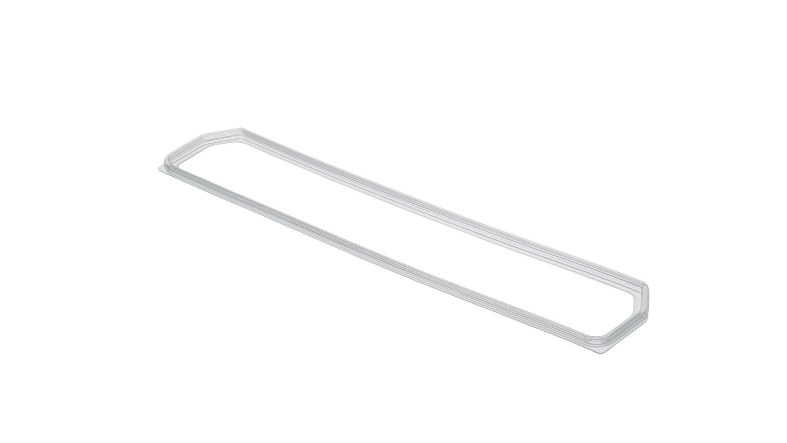 Těsnění filtru sušičky do sušičky Bosch / Siemens - 00656885 BSH