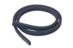Těsnění sušička Whirlpool / Indesit - C00113903
