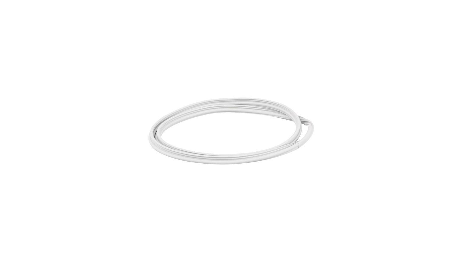 Těsnící kroužek do sušičky Bosch / Siemens - 00481704 BSH