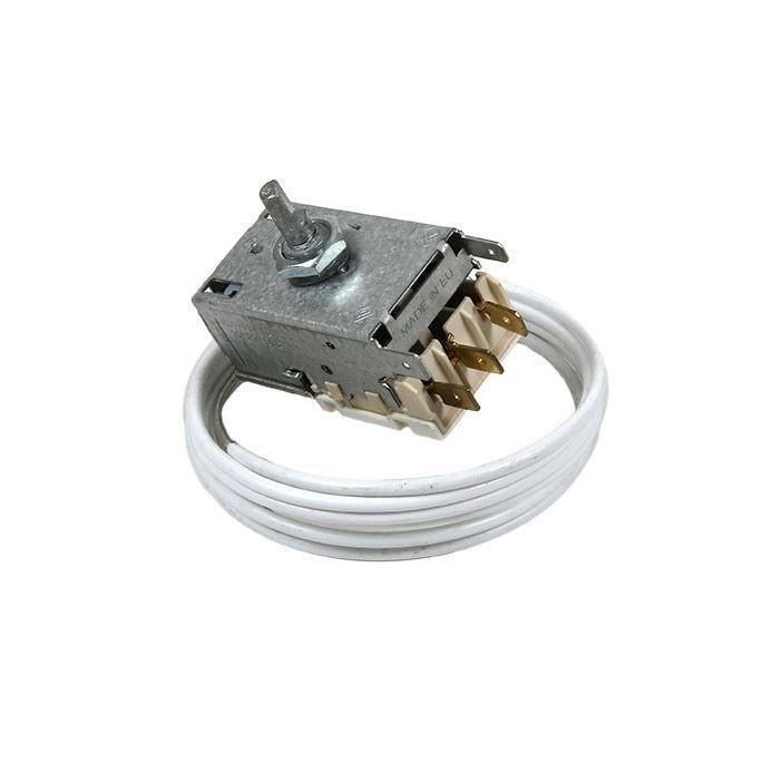 Termostat K57L5810 do chladniček AEG Zanussi - 2262149061 AEG / Electrolux / Zanussi