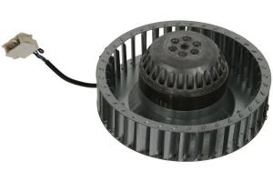 Ventilátor sušička Electrolux - 1125422004