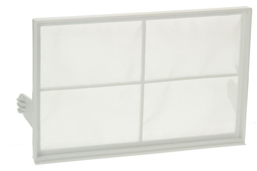 Vzduchový filtr do sušičky AEG, Electrolux - 1123553107 AEG / Electrolux / Zanussi