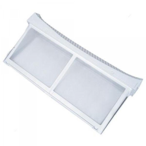Vzduchový filtr do sušičky Bosch Siemens - 00652184 BSH