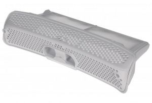 Vzduchový filtr do sušičky Bosch Siemens - 00656033 BSH
