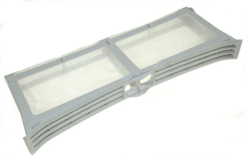 Vzduchový filtr do sušičky Candy - 40005584