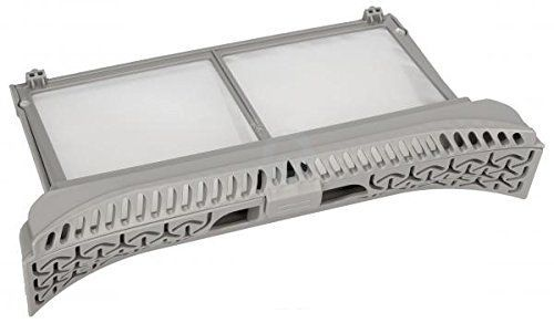 Vzduchový filtr do sušičky Samsung - DC61-03902A