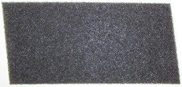 Vzduchový filtr do sušičky Whirlpool - 481010354757 Whirlpool / Indesit