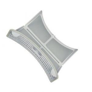 Filtr sušička Whirlpool / Indesit - 481010423761