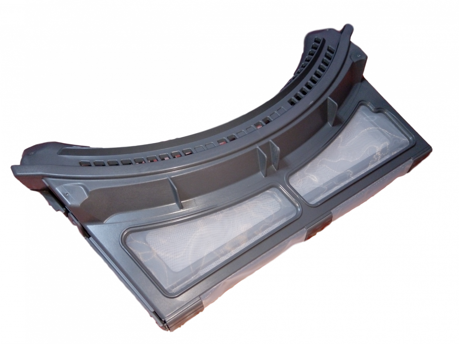 Vzduchový filtr do sušičky Whirlpool - 488000534079 Whirlpool / Indesit