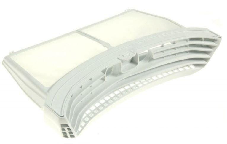 Vzduchový filtr, kazeta do sušičky Beko, Blomberg - 2982200100 Beko / Blomberg