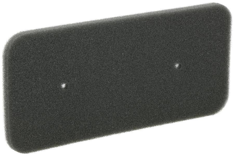 Vzduchový filtr spodní do sušičky Candy - 40006731