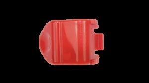 Zámek filtru sušičky Beko / Blomberg - 2964630100