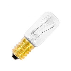 Žárovka sušička Electrolux - 1125520013