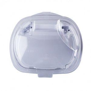 Zásobník vody do sušiček Candy Hoover - 40009648