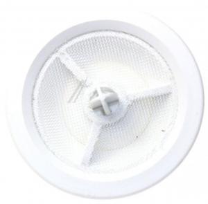 Zpětný ventil sušička Bosch / Siemens - 00173218