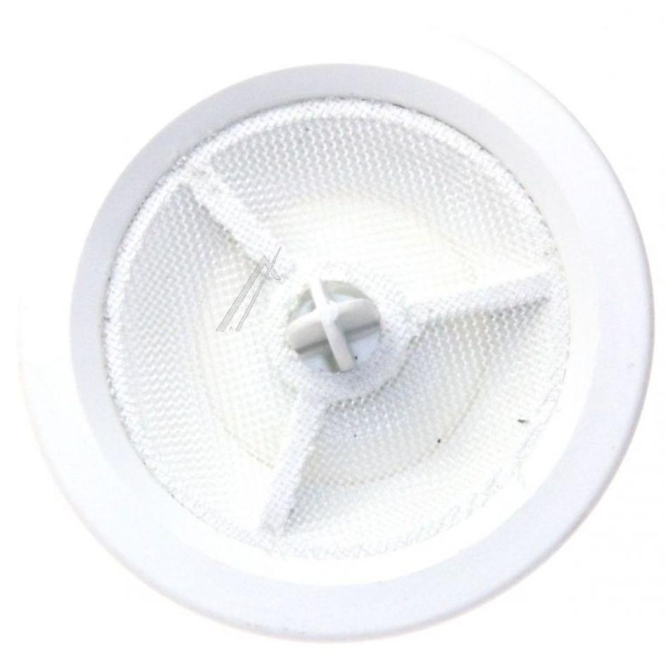 Zpětný ventil do sušičky Bosch / Siemens - 00173218 BSH