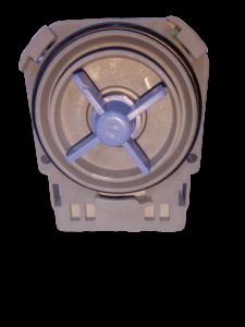 Motor čerpadla univerzální