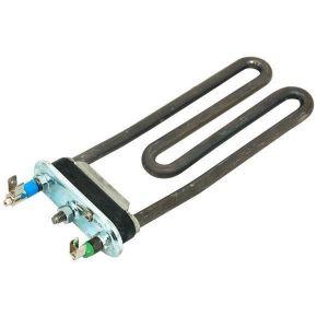 Těleso topné do pračky, topení pračka Whirlpool Indesit Ariston Bosch Siemens - C00066086