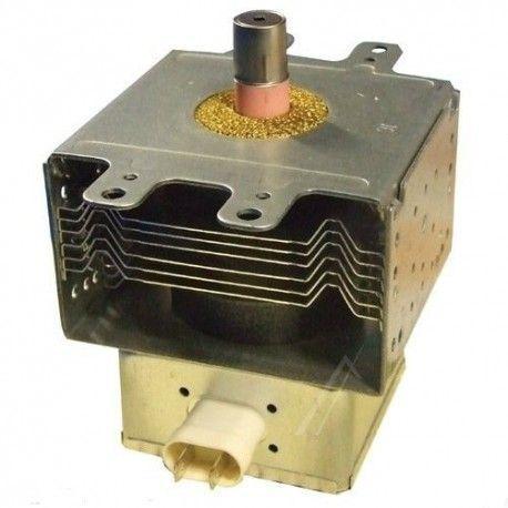 Magnetron mikrovlnek Whirlpool - 481214158001 Whirlpool / Indesit