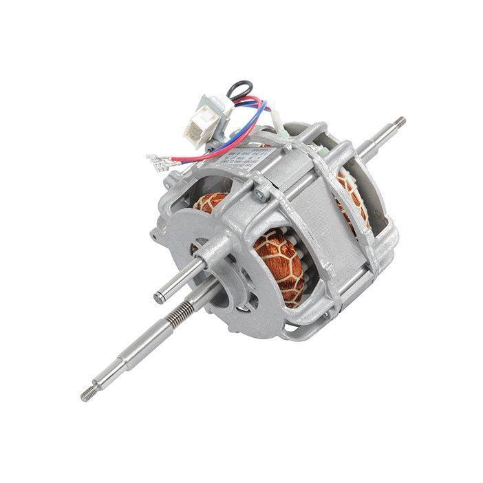 Motor sušiček AEG Electrolux Zanussi - 3705241176 AEG / Electrolux / Zanussi