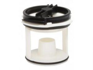 Filtr pračka Whirlpool / Indesit