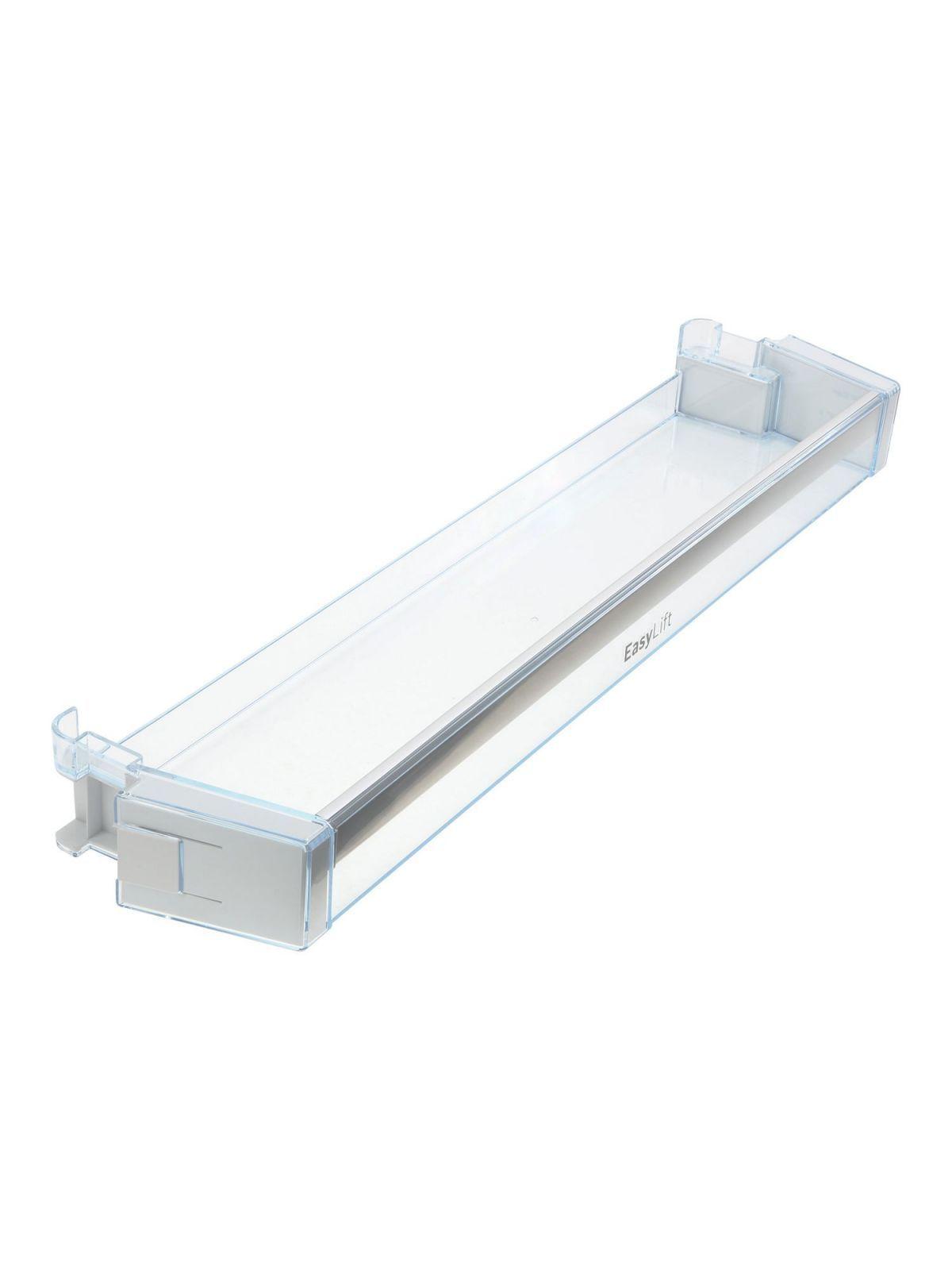Police chladniček Bosch - 11002517 BSH