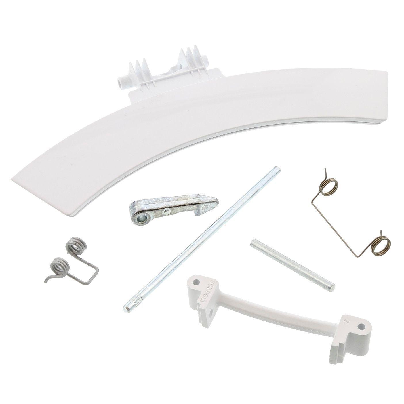 Sada na opravu madla sušiček Electrolux - 4055248019 AEG / Electrolux / Zanussi
