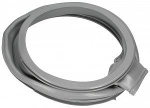 Těsnění dveří, manžeta do pračky Zanussi Electrolux AEG - 8071200029 AEG / Electrolux / Zanussi