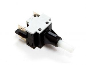 Hlavní vypínač pro pračky Whirlpool Indesit - C00031440