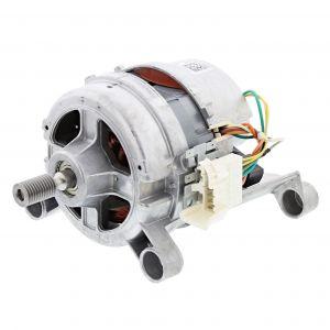 Motor pračka Electrolux