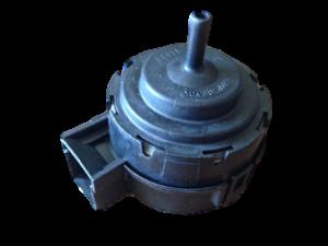 Originální analogový presostat pračka Zanussi Electrolux AEG - 1320903030