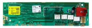 Ovládací modul praček Gorenje Mora - 499120