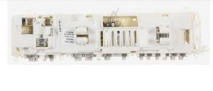 Řídící modul praček Vestel - 22028998