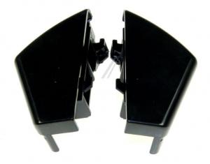 Krytka Bosch Siemens - 00629142