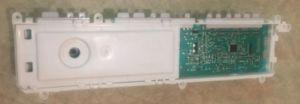Elektronický modul praček Philco - 22023909