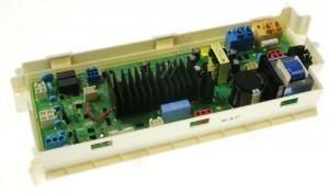 Elektronika pračka LG